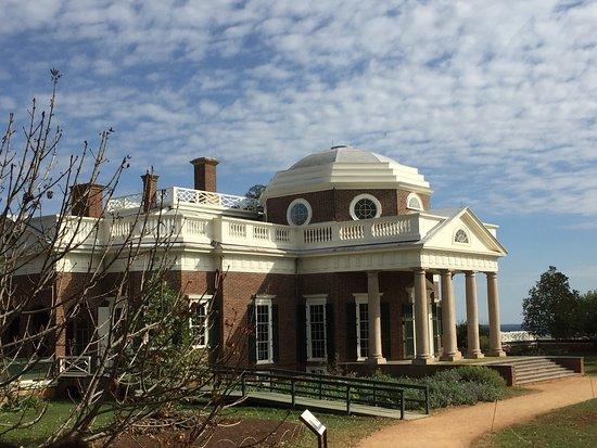 Charlottesville, VA: photo0.jpg