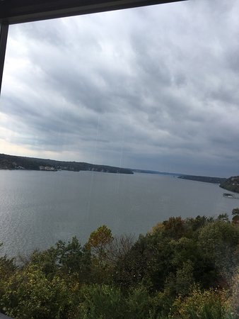 Lake Ozark, MO: photo1.jpg