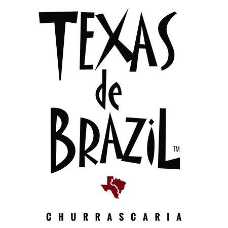Fairfax, VA: Brand Logo