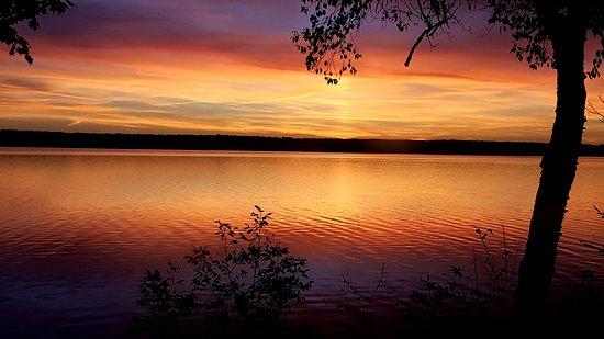 Northport, Maine: SUNRISE!!!