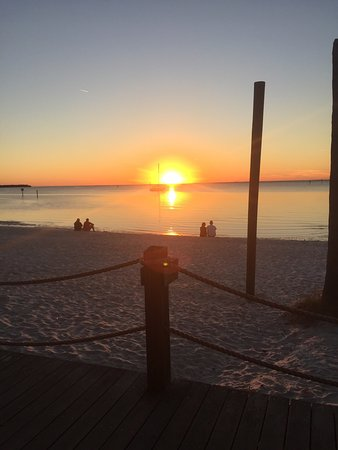 Ruskin, Floryda: photo1.jpg