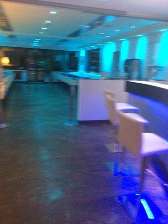 Hotel Villa Pannonia: photo3.jpg