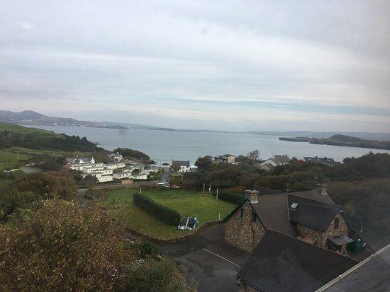 Portnablagh, Irlanda: photo3.jpg