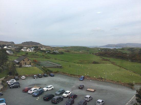 Portnablagh, Irlanda: photo4.jpg