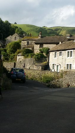 Castleton, UK: Snapchat-491847944153864385_large.jpg