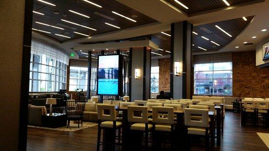 Escape Room Bellevue Washington