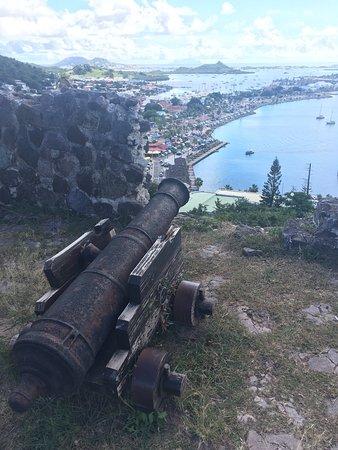 Marigot, Saint-Martin / Sint Maarten: photo1.jpg