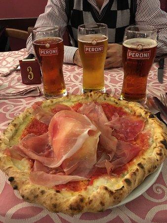 Tavagnasco, Italy: IMG-20161026-WA0010_large.jpg