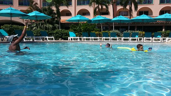 Accra Beach Hotel & Spa: 20161019_133510_large.jpg