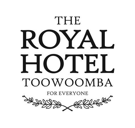 The Royal Hotel Toowoomba