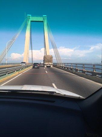 General Rafael Urdaneta Bridge : photo0.jpg