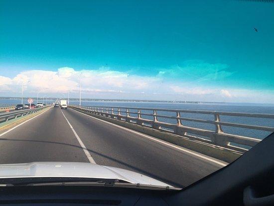 General Rafael Urdaneta Bridge : photo3.jpg