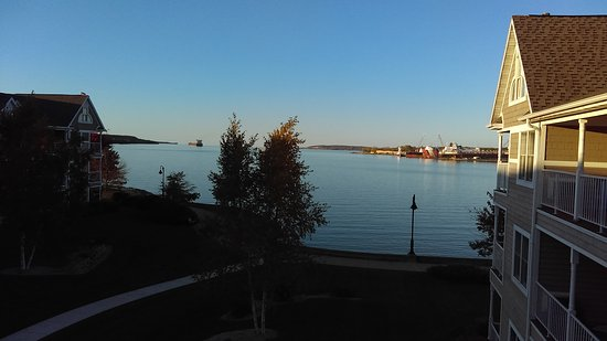 Bridgeport Resort: IMAG1575_large.jpg