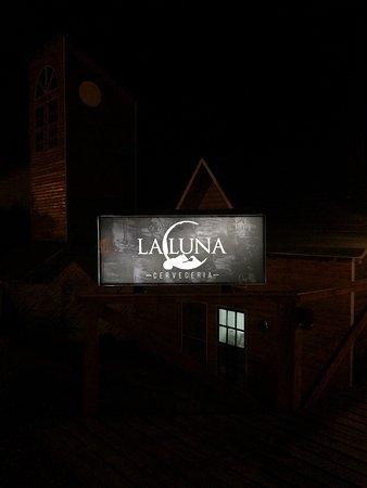 Hosteria La Luna: photo6.jpg