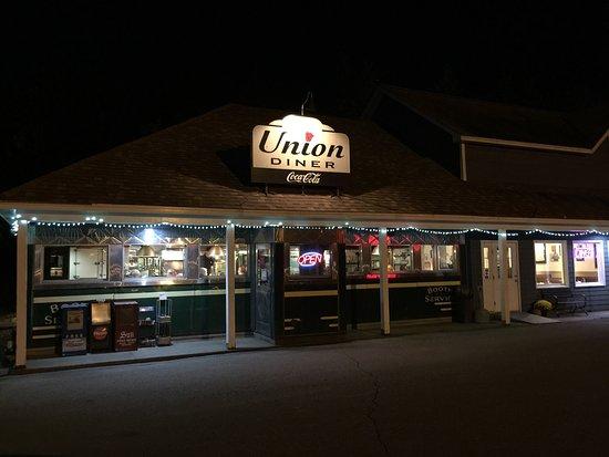 Laconia, NH: photo6.jpg