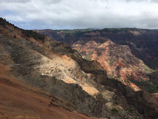 Waimea Canyon: photo9.jpg