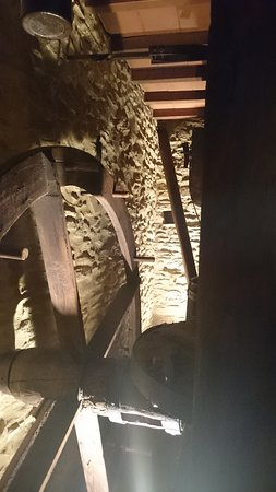 Antichi strumenti di lavoro, legati alla viticoltura. - Foto di ...