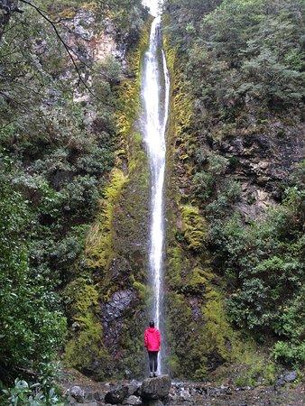 Hanmer Springs, นิวซีแลนด์: photo2.jpg