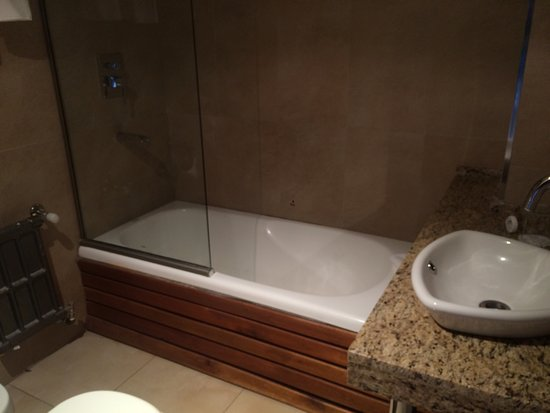 Quillen Hotel & Spa: photo2.jpg