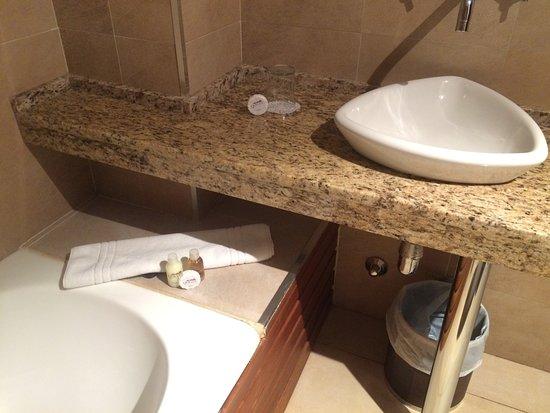 Quillen Hotel & Spa: photo4.jpg