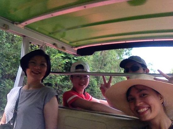 Discover the real Hoian Tour