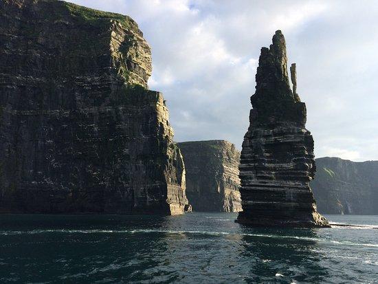Doolin, Ιρλανδία: photo4.jpg