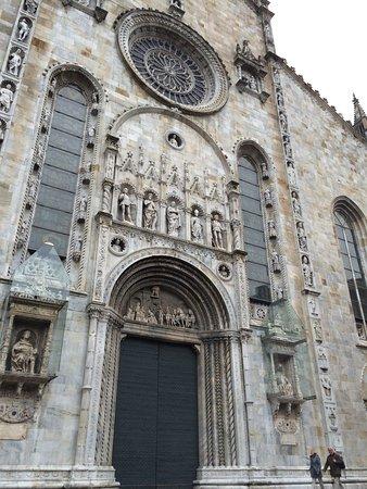 Λομπάρντι, Ιταλία: photo0.jpg