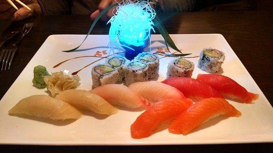 Fuji Sushi: IMG_20161026_173844636_HDR_large.jpg