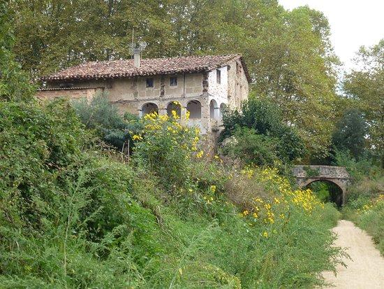 Creative Catalonia - Bike Holidays Girona Spain : The Carrilet