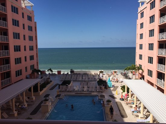 Hyatt Regency Clearwater Beach Resort & Spa: photo4.jpg