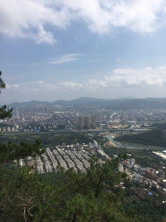 Fuqing Photo