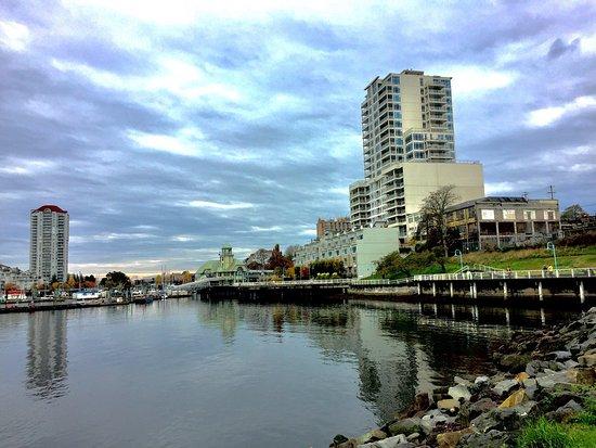 Nanaimo, Canada: photo1.jpg
