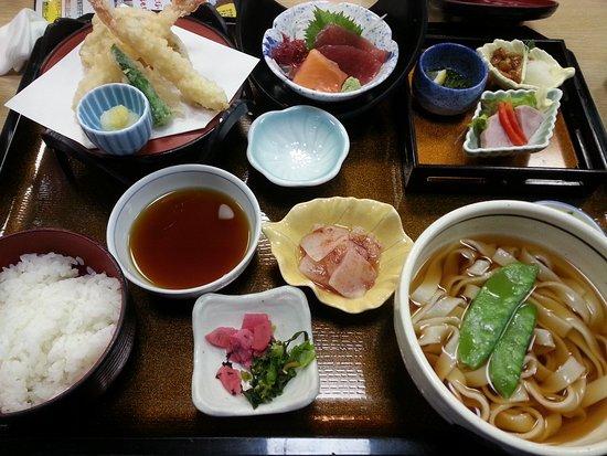sagami haibara makinohara restaurant reviews phone number photos tripadvisor