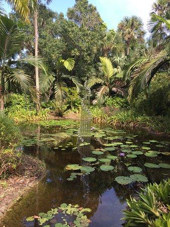 McKee Botanical Garden: photo5.jpg