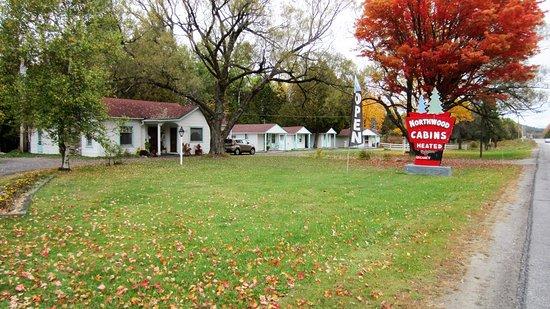 Hotels Near Tupper Lake Ny