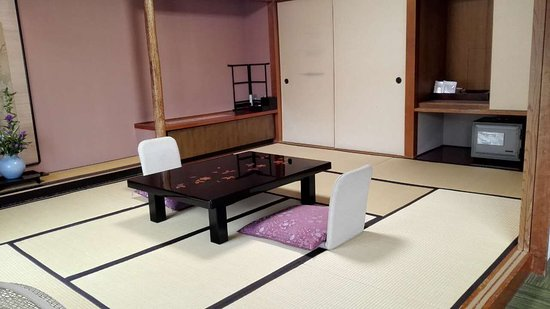 Japanese Coffee Tables