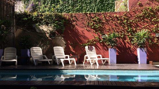 Imagen de Circus Hostel & Hotel