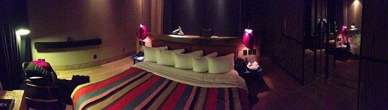 Hotel Bo: photo5.jpg