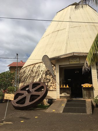 Waialua, HI: photo4.jpg