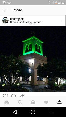 Altamonte Springs, FL: Screenshot_2016-10-26-22-02-48_large.jpg