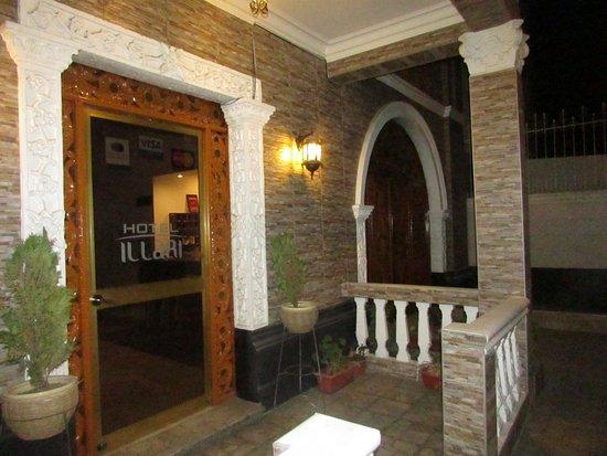 Hotels In Vallecito Ca