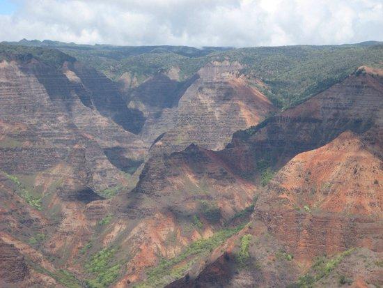 Waimea Canyon: photo2.jpg