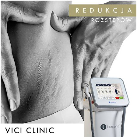 Vici Clinic