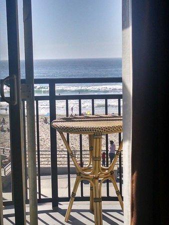 Gambar Ocean Park Inn