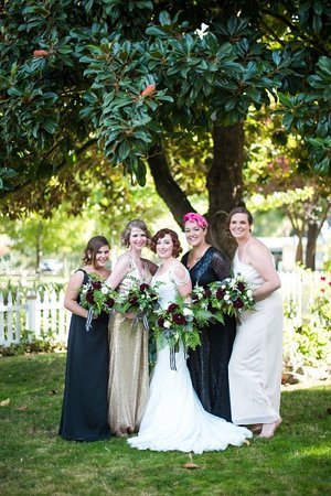 Jacksonville, OR: Bigham-Knoll-Wedding-1026-400x600_large.jpg