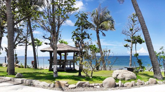 Jessamine Bay Hotel & Resorts