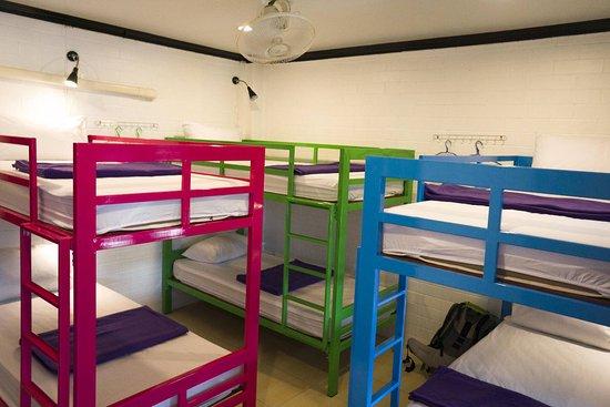 Awesome Accommodation Koh Tao