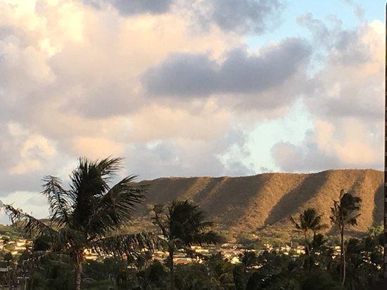 Waikiki Sand Villa Hotel: photo3.jpg