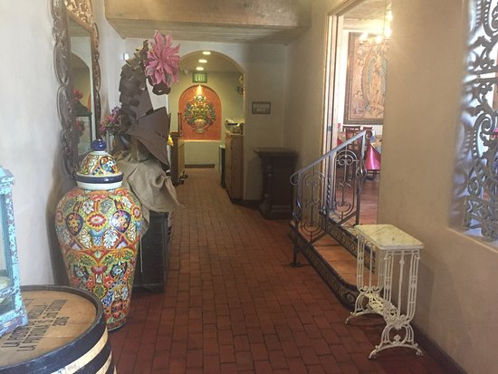 Mesilla, Nuevo México: photo0.jpg