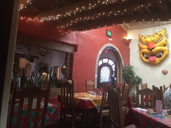 Mesilla, Nuevo México: photo2.jpg